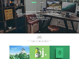 广告行业网站亚博国际app官网