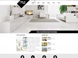 design-108