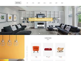 furniture-76