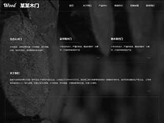 精美模板-other-301