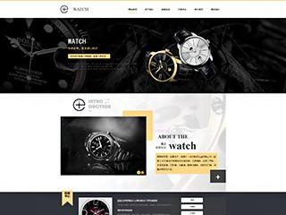 钟表行业网站亚博国际app官网