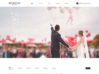 精美模板-wedding-1013435
