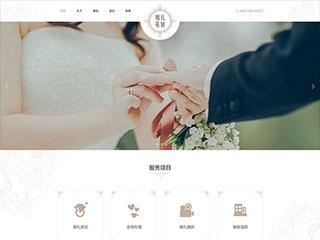 精美模板-wedding-204